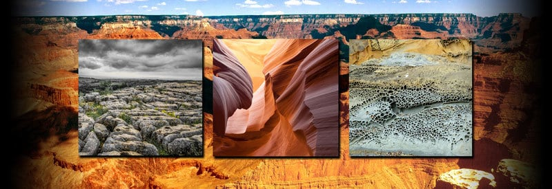 What Is Weathering, What Are Its Causes, And How Does It Relate To Erosion