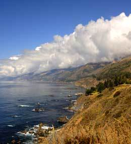 What Is The Orographic Effect