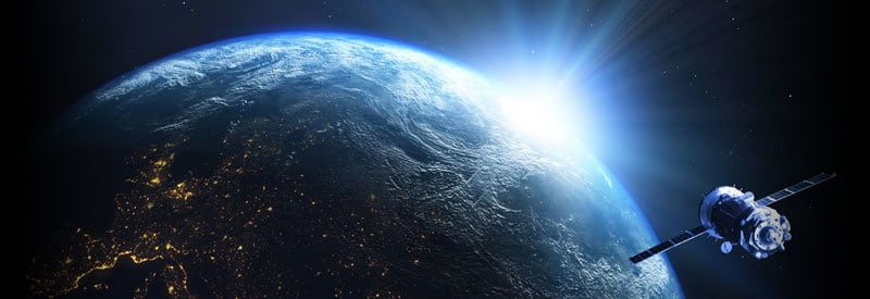 Facts About The Exosphere