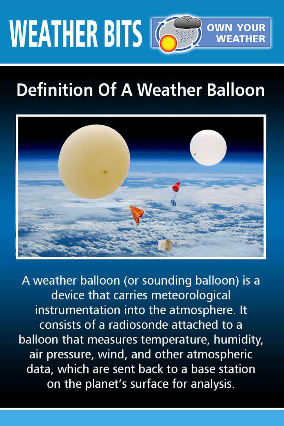 https://ownyourweather.com/what-is-a-weather-balloon/